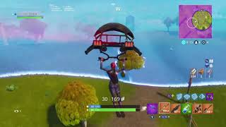 solo win  solid gold