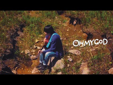 小山田壮平 - OH MY GOD (Official Music Video)
