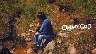 『OH MY GOD』 / 小山田壮平