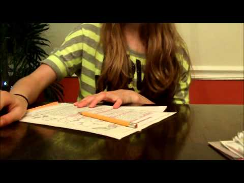 Chatting while doing homework! from YouTube · High Definition · Duration:  12 minutes 20 seconds  · 3 views · uploaded on 16.11.2017 · uploaded by Unicorn Playz