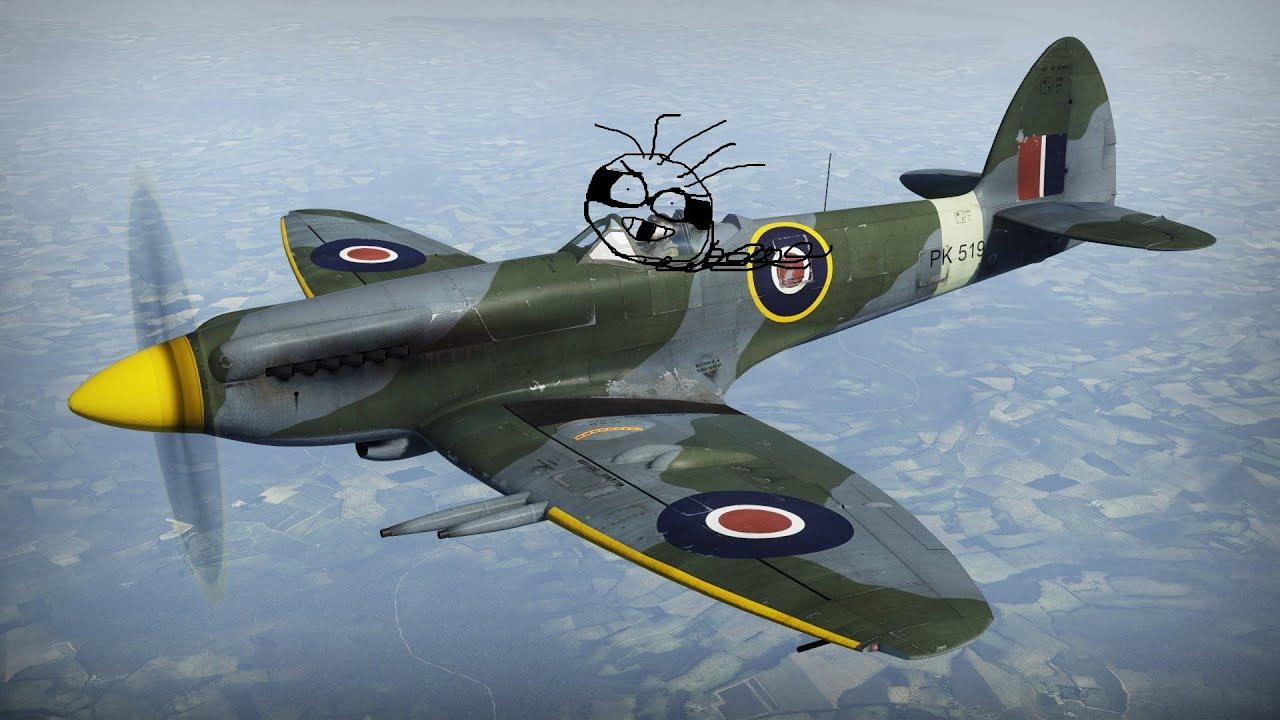 el mejor juego de avion y tanques de guerra online gratis war thunder youtube