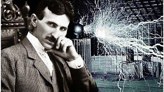 Nikola Tesla opatentował najstarszy projekt drona