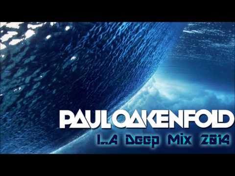 Dedrekoning feat Sophie Ellis - Become One ( Zero Gravity Edit)
