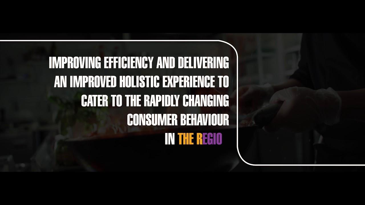 Home - Restaurants, Cafes & Lounges | Roda Al Bustan | 7 – 8