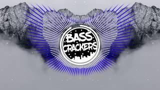 Sakhiyan | DJ Rave Tropical | Remix | Maninder Buttar | BASS CRACKERS