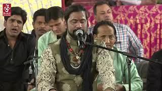 Deewana Tera Aaya Baba Teri Shirdi Mein by Hamsar Hayat  Sai Baba bhajan by hamsar hayat