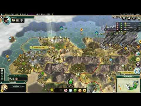 FFA6 В турнире Халецкого Игра 2 (Сиам)  часть 5