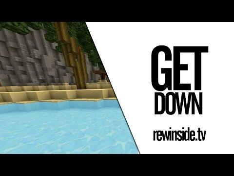 minecraft demo kostenlos spielen
