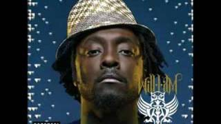 will i am - HEARTBREAKER !!!
