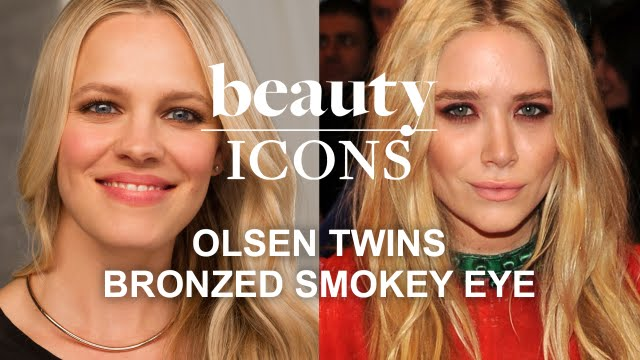 Olsen zwillinge nackt