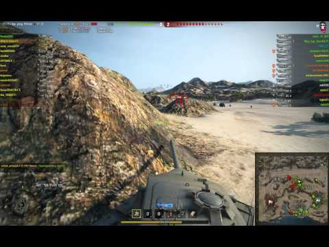 World Of Tanks  клан Armenian Freedom Fighters