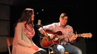 This Is Living (Acoustic) - Hillsong Young & Free (cover)