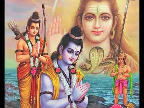 Kanthapura by Raja Rao – Part 1 (CH_01)