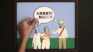 Lluíiiis! - videoclip oficial - Andreu Rifé (Àlbum