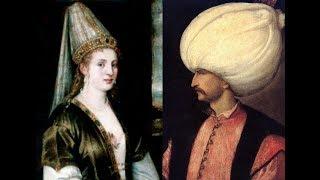 Osmanlı Padişahlarının İlginç Özellikleri Ve ANNELERİ