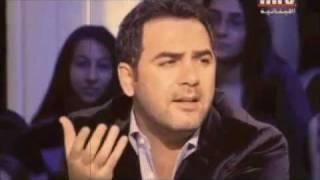 """wa2el jassar. khaliny zekra خليني ذكري """""""