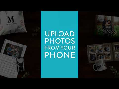 Get 1200 Free 4x6 Prints A Year With The Snapfish Photo App