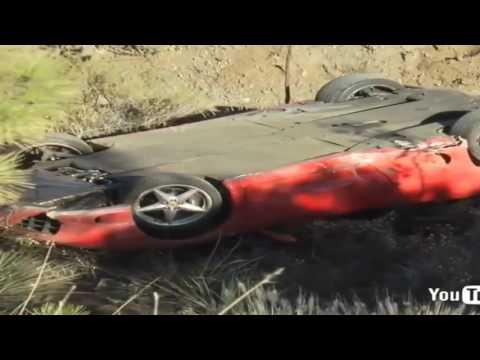 Mega car crash, Car accident compilation 40 minutes 2017 HD Part 36