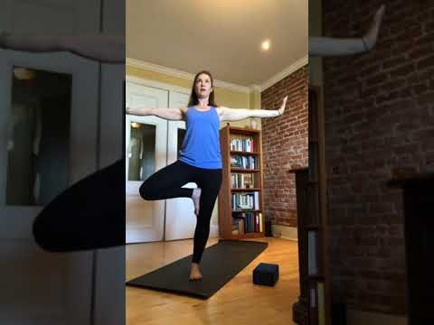 mountain pose  tadasana and samasthiti  yoga challenge