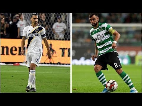 man-utd-news-live:-glazers-to-sell-on-one-condition,-fernandes-twist,-ibrahimovic-contact--transf...