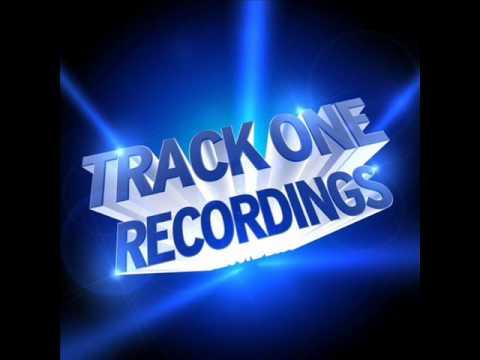 009 Sound System-Trinity (Lyrics In Video)