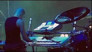 Samael - On Earth - live @ Wacken 2005