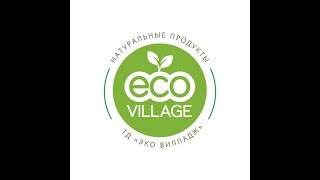 видео: Сыры от сыроварни Eco village