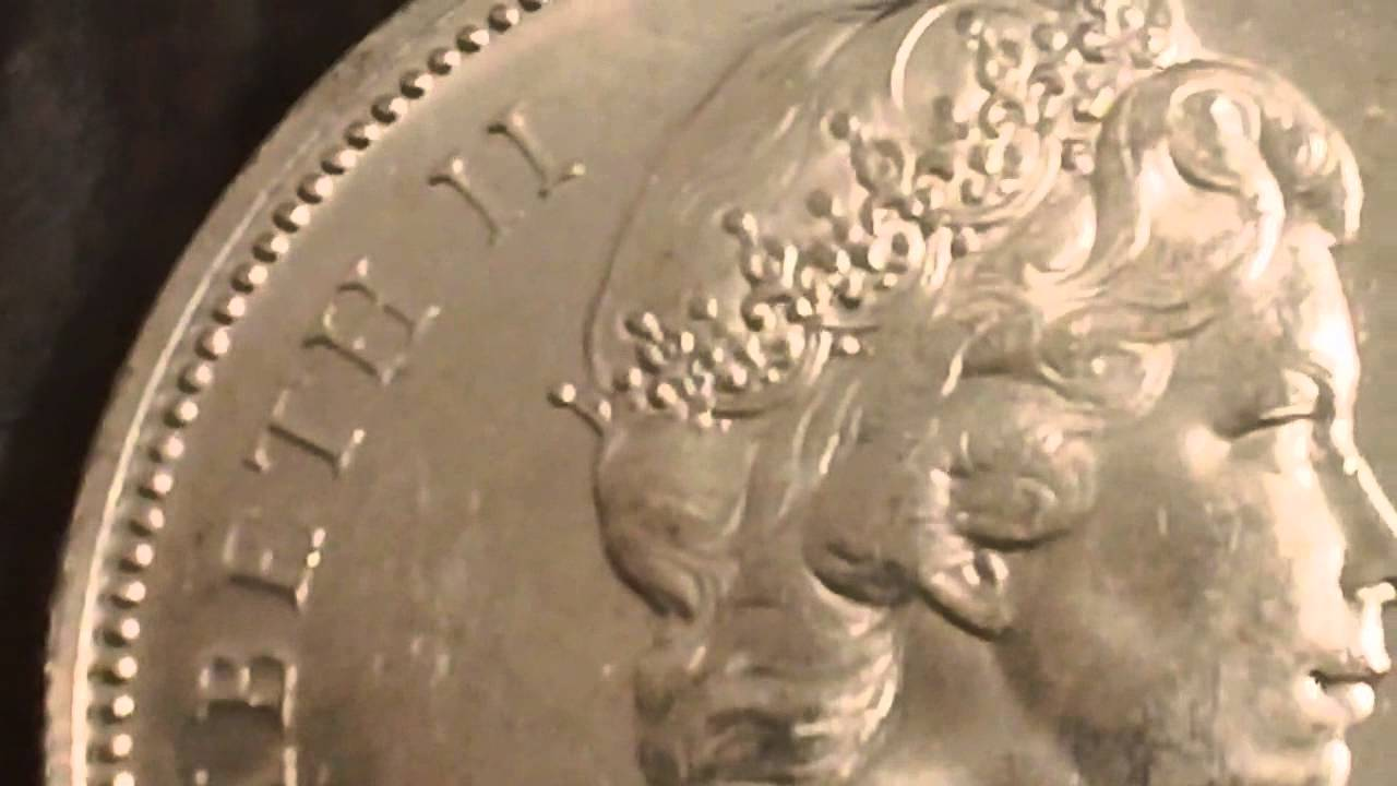 Small Large Bead Variety 1965 1966 Canadian Silver Dollars