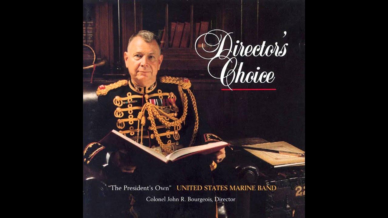 The Presidents Jubilee