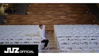 "Video Ninety one - Mooz (OST ""91"") download MP3, 3GP, MP4, WEBM, AVI, FLV Juni 2018"