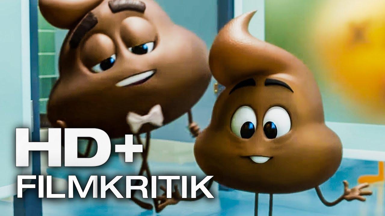 emoji der film stream deutsch