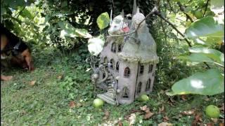 Maison De Poupée/ Dollhouse