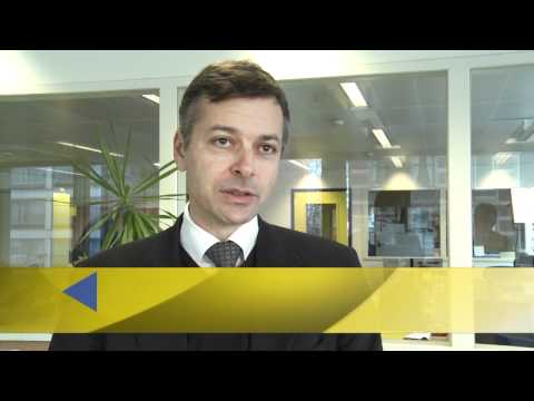 EU lobbying and transparency - Highlights from EurActiv Workshop