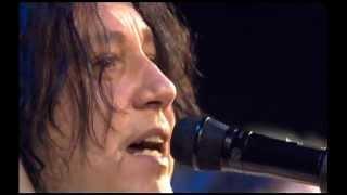 БОГАТЫРСКАЯ СИЛА. Группа Стаса Намина «Цветы» - 40 лет. 2010