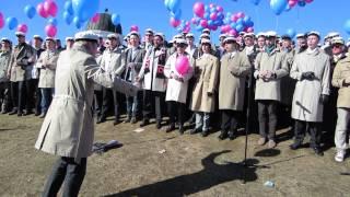 Wappu 2013-YL- Finlandia