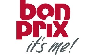 Заказ одежды с сайта Bonprix.ru(Ссылка на сайт http://www.bonprix.ru/ при регистрации в качестве рекомендателя укажите мой номер клиента (если Вас..., 2015-04-26T17:48:12.000Z)