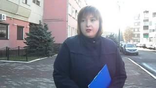 Прокуратура об исчезновении Яны Лиходид
