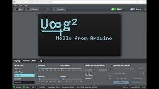 u8g2 videos, u8g2 clips - clipfail com