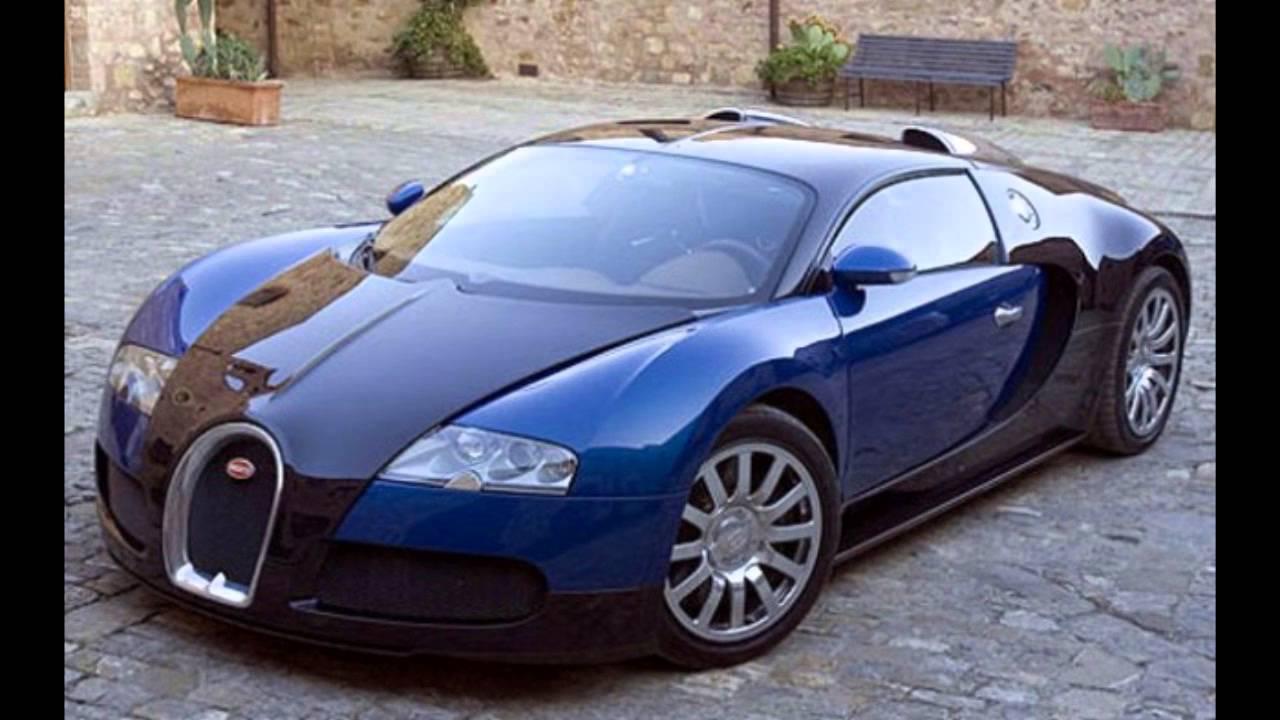 High End Luxury Cars: Luxury Cars High-End