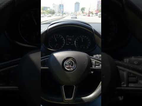 Araba Snap'leri #35|Toyota Kaçtı BMW Çekilmedi
