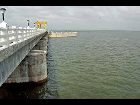 Best Places To Visit In Gulbarga India 4 All Youtube
