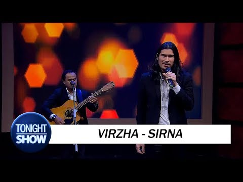 Virzha - Sirna