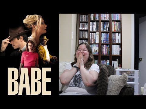 Sugarland  Babe feat Taylor Swift Music  Reaction