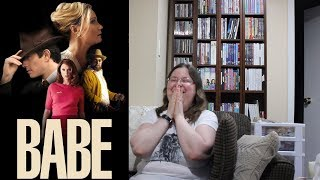 Sugarland - Babe feat. Taylor Swift Music Video Reaction Video