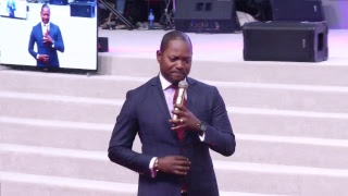 Where Is Your Heart |Teaching and Healing Service |Pastor Alph Lukau |Friday 19 Oct 2018 |LIVESTREAM