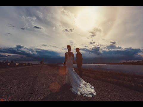 оформление-свадеб,-оформление-воздушными-шарами,-украшение-свадеб,-оформление