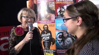 O2zone TV - Les 24ème Rencontres cinématographiques de Salon-de-Provence