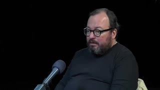 Станислав Белковский на Эхо Москвы Персонально Ваш (06 ноября 2015)