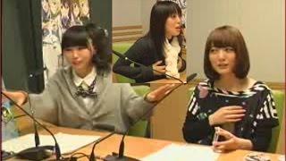 とにかく裸にしようとする下田麻美w花澤香菜「声優の域越えてます(笑)...