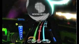 DJ Hero 2 - Bad Romance (Tiesto Mix) (Expert 5 stars)